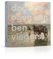Viegers Boek